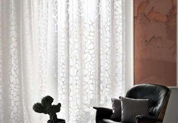 I tendaggi per interni a Vicenza e Padova che vestono la tua casa