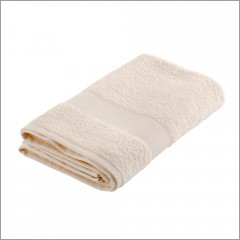Asciugamani e accappatoi